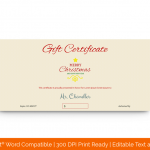 Christmas-Gift-Certificate-Template-(BRW,-998877)