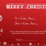 Christmas-Gift-Certificate-Template-(Bells,-#17862)