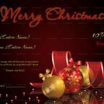 Christmas-Gift-Certificate-Template-(Dark-Golden,#1856)