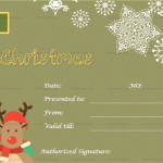 Christmas-Gift-Certificate-Template-(Friendly-Green,-#1868)