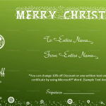 Christmas-Gift-Certificate-Template-(Green,-#18860)