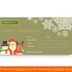 Christmas-Gift-Certificate-Template-(Green,-#18868)