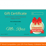 Christmas-Gift-Certificate-Template-(Green-Red,-#18835)