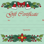 Christmas-Gift-Certificate-Template-(Mint,-#18699)