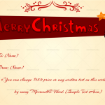 Christmas-Gift-Certificate-Template-(Peach,-#1858)