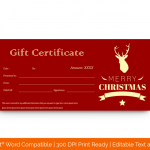 Christmas-Gift-Certificate-Template-(Red,-Reindeer,-66)