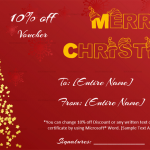 Christmas-Gift-Certificate-Template–(Red-Stars,-#1861)