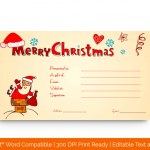 Christmas-Gift-Certificate-Template-(Senta-Clause,-Word)