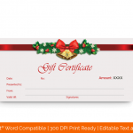 Christmas-Gift-Certificate-Template-(Word-pattern,-#1844)