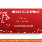 Christmas-Gift-Certificate-Template-in-Word-(Bells,-#17862)