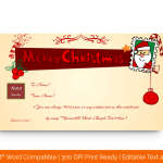 Christmas-Gift-Certificate-Template-in-Word-(Peach,-#1858)