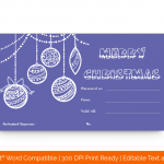Christmas-Gift-Certificate-Template-(violet,-#17421)