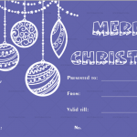 Christmas-Gift-Certificate-Template-(violet,-#18421)
