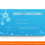 Christmas-Gift-Certificate-Template-(white,-#16858)