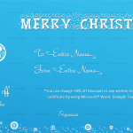 Christmas-Gift-Certificate-Template-(white,-#1858)