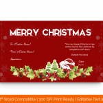 Christmas-Gift-Certificate-in-Word-(Red-shine,-#1849)