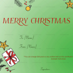 Christmas-Gifts-Display-Certificate-(Green,-56987)