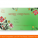 Christmas-Gifts-Display-Certificate-Template-(Green,-56987)