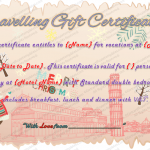 Christmas-Holiday-Travel-Gift-Certificate-Template