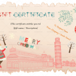 Christmas-Holiday-Travelling-Gift-Certificate-368