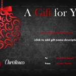 Christmas-Party-Gift-Certificate-(Black-and-Red,-4545)