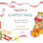 Christmas-Presents-Gift-Certificate-Template-(Red-Blue,-99)