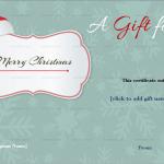 Christmas-Santa-Cap-Gift-Template-(Blue,-3832)