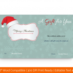 Christmas-Santa-Cap-Gift-Template-in-Word-(Blue,-3832)