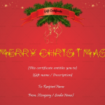 Christmas-Twinkles-Gift-Certificate-(5896)