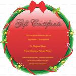 Christmas-Wreath-Design-Gift-Certificate-(59868)