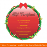 Christmas-Wreath-Design-Gift-Certificate-Template-598