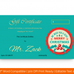 Christmas-gift-Certificate-Template-(Cherry,-#1829)