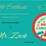 Christmas-gift-Certificate-Template-(Cherry,-#1899)