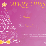 Colourful-Christmas-Tree-Gift-Certificate-(Pinkish,-32)