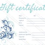 Customizable-Stylish-Gift-Certificate-Template