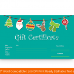 Decorative-Ornaments-Christmas-Gift-Certificate-Template-(7895)