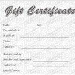 Designed-Art-Gift-Certificate-Template