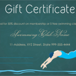Editable-Club-Gift-Certificate-Template (Gift Certificate Template PDF)