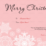 Frosty-Pink-Christmas-Gift-Certificate-Template-(784)