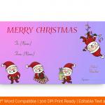 Fun-Santa-Christmas-Voucher-Template-in-Word-(3456)