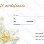 Gift-Certificate-Template-in-word-format
