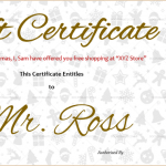 Golden-Christmas-Tree-Gift-Certificate-(BRW,-32)