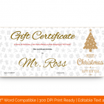 Golden-Christmas-Tree-Gift-Certificate-Template-(BRW,-32)