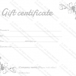 Gray-Whirls-Gift-Certificate-Template-WORD