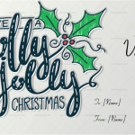Holly-Jolly-Christmas-Gift-Voucher-Certificate-99