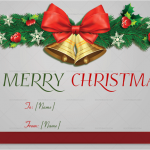 Jingle-Bells-Christmas-Gift-Certificate-(Dark,-8899)