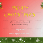 Jingle-Bells-Christmas-Gift-Certificate-(Red-33)