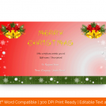 Jingle-Bells-Christmas-Gift-Certificate-Template-(Red-3396)