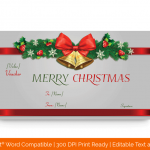 Jingle-Bells-Christmas-Gift-Certificate-in-MS-Word-(Dark,-8899)