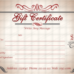Majestic-Gift-Certificate-Template